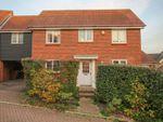 Thumbnail to rent in Billings Close, Haverhill