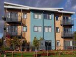 Thumbnail to rent in Brunton Lane, Newcastle Upon Tyne