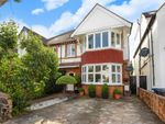 Thumbnail for sale in Lyndhurst Gardens, Finchley