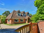 Thumbnail for sale in Sway Road, Pennington, Lymington