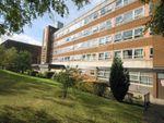 Thumbnail to rent in Marlowes, Hemel Hempstead