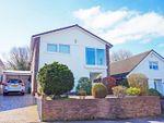 Thumbnail for sale in Gellideg Heights, Maesycwmmer, Hengoed