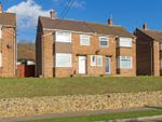 Thumbnail for sale in Carnation Road, Strood, Rochester