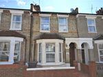 Thumbnail for sale in Dunkeld Road, South Norwood, London