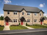 "Thumbnail to rent in ""Gibside"" at Mason Avenue, Consett"