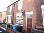 Thumbnail to rent in Charles Street, Stockport, Cheshire