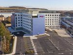 Thumbnail to rent in Cubix, Offices At Hampton By Hilton, Kimpton Road, Luton, Bedfordshire