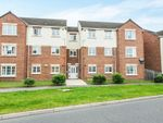 Thumbnail to rent in Kings Walk, Mansfield, Nottinghamshire