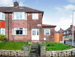 Thumbnail for sale in June Avenue, Heaton Norris, Stockport
