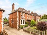 Thumbnail for sale in Belmont Road, Reigate, Surrey