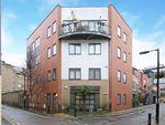 Thumbnail for sale in 42, Copperfield Street, London, London