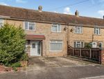 Thumbnail to rent in Cocketts Drive, Wisbech