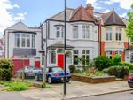 Thumbnail for sale in Conway Road, London