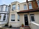 Thumbnail for sale in Crescent Road, Margate, Kent