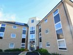 Thumbnail to rent in Torridon Drive, Hampton Centre, Peterborough