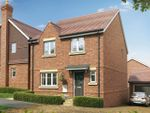 """Thumbnail to rent in """"The Mylne"""" at Old Broyle Road, West Broyle, Chichester"""