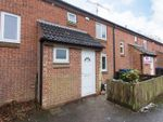 Thumbnail for sale in Forrester Close, Canterbury