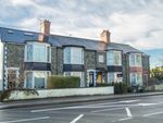 Thumbnail for sale in Plymouth Road, Tavistock