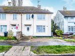 Thumbnail for sale in Bringhurst Road, Leicester