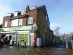 Thumbnail to rent in Bengeo Street, Hertford