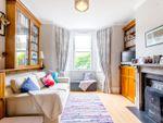 Thumbnail to rent in Woodlands Park Road, Tottenham