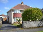 Thumbnail for sale in Wimmerfield Crescent, Killay, Swansea