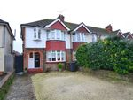 Thumbnail for sale in Wallis Avenue, Eastbourne