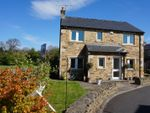 Thumbnail for sale in Collingwood Drive Low Bentham, Lancaster