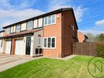 Thumbnail for sale in Hoode Close, Newton Aycliffe