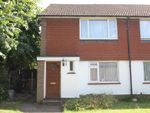 Thumbnail to rent in Royston Road, Byfleet