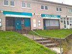 Thumbnail to rent in 89-91 Acacia Road, Falmouth, Cornwall