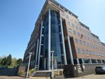 Thumbnail to rent in Waterfront West, Brierley Hill