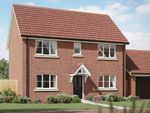 Thumbnail for sale in Pyes Close, Walsham-Le-Willows