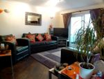 Thumbnail to rent in Lavender Road, Rotherhithe