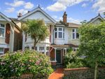Thumbnail for sale in Boileau Road, Ealing