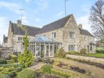 Thumbnail for sale in Shipton-Under-Wychwood, Oxfordshire