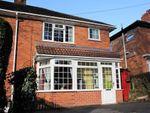 Thumbnail for sale in Derwent Grove, Birmingham