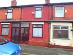 Thumbnail to rent in Grafton Street, Warrington, Cheshire