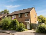 Thumbnail for sale in Appledown Close, Alresford, Hampshire