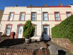 Thumbnail for sale in Windsor Avenue, Whitehead