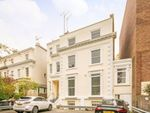 Thumbnail to rent in Pembroke Terrace, Queens Grove, London