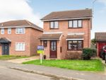 Thumbnail to rent in Nobles Close, Coates, Peterborough