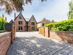 Thumbnail for sale in Alderbrook Road, Solihull