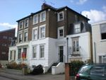 Thumbnail to rent in Lower Teddington Road, Hampton Wick, Middlesex