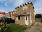 Thumbnail for sale in Meadow Croft, Edenthorpe, Doncaster, South Yorkshire