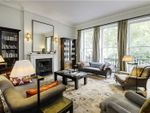 Thumbnail to rent in Rutland Gate, Knightsbridge, London
