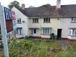Thumbnail for sale in Halsteads Road, Torquay