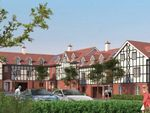 Thumbnail for sale in 23 Drury Court, Grange Road, Chalfont St Peter