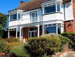 Thumbnail to rent in Winterstoke Crescent, Ramsgate