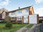 Thumbnail to rent in Woodside View, Bircotes, Doncaster